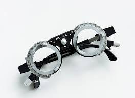 Vérification de la vue