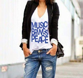 W Music Peace Deep V.jpg