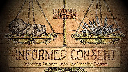 informed consent.jpg