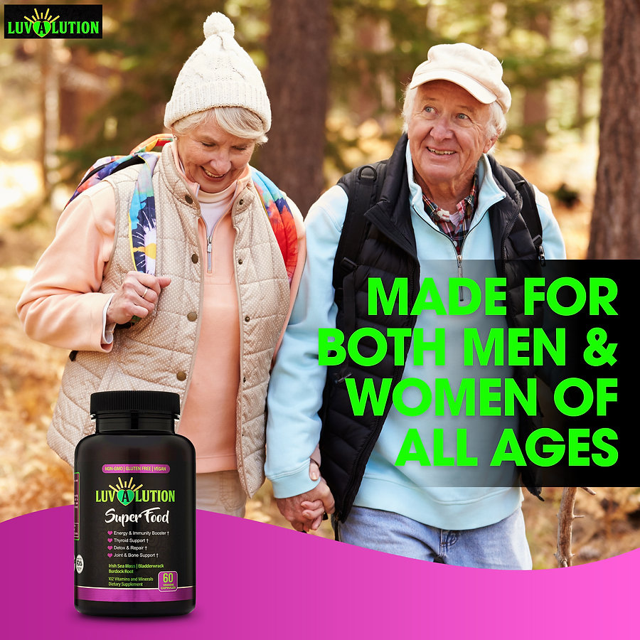 Made for Men And Women of all ages.jpg