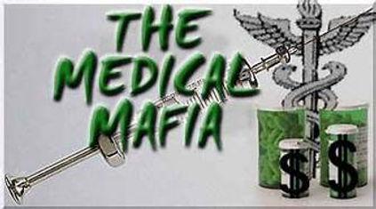 medical mafia.jpg
