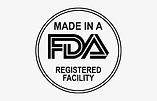 made in FDA facilty.png