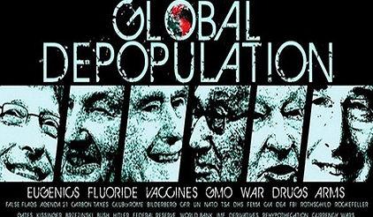 depopulation.jpeg
