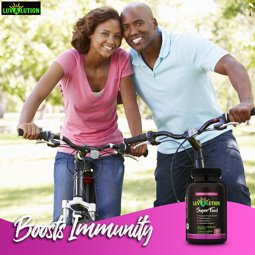 Boosts Immunity.jpg
