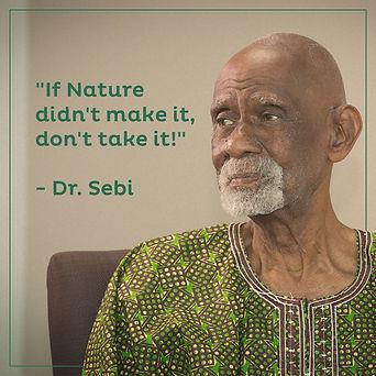 Dr. Sebi.jpg