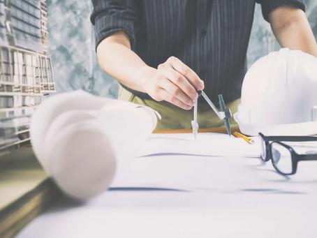 Acessibilidade e inovação serão temas de cursos gratuitos oferecidos em Franca para arquitetos