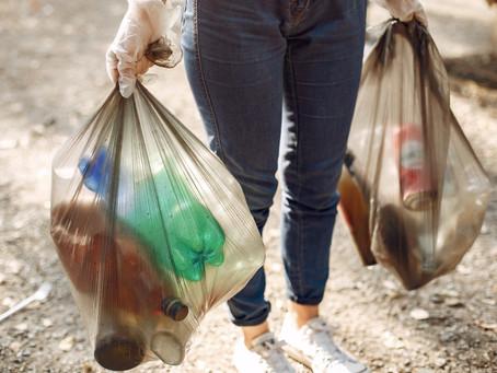 Semana 'Lixo Zero' em Ribeirão Preto acontece até o dia 1º de novembro