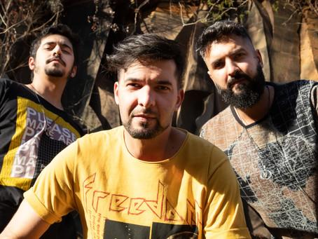 Kilotones e Bearded Villains Brasil fazem live beneficente em prol do Hospital de Câncer de Ribeirão