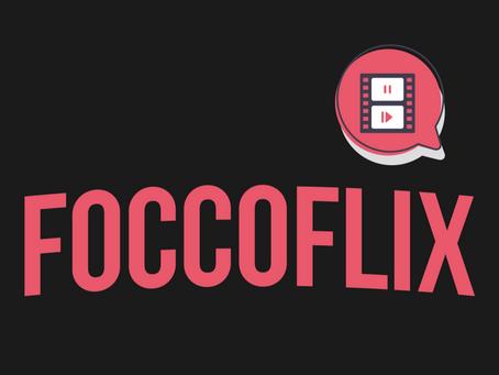 Foccoflix