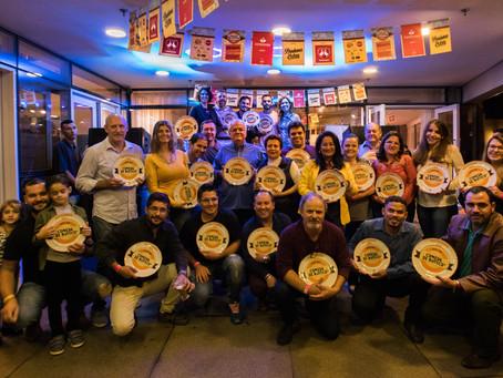 "Comida di Buteco 2020 mostra suas ""raízes"""