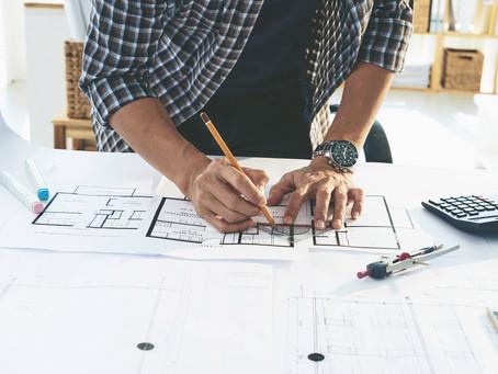 CAU/SP realiza cursos online gratuitos na área de arquitetura em Ribeirão Preto