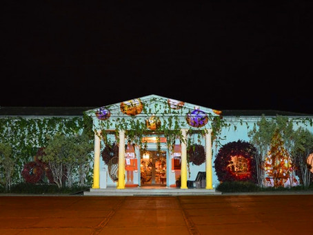 Magia do Natal une tradição e inovação em um novo formato