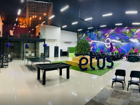 Empresa de Ribeirão Preto realiza dois dias de evento online sobre marketing digital