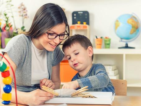 Crescimento do número de crianças com autismo acende alerta para especialização de profissionais