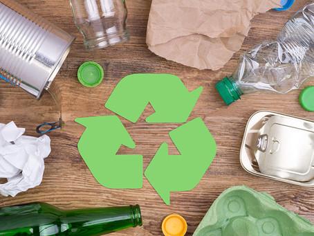 Empresa especializada em reciclagem chega a Ribeirão e quer qualificar e dar oportunidades