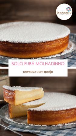 08_-_BOLO_FUBÁ_MOLHADINHO