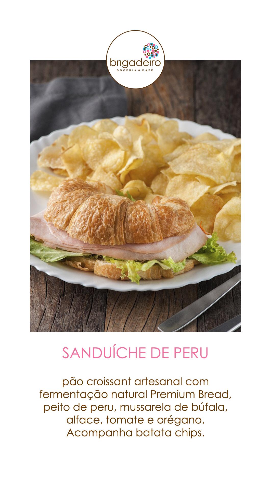 SANDUÍCHE_PERU