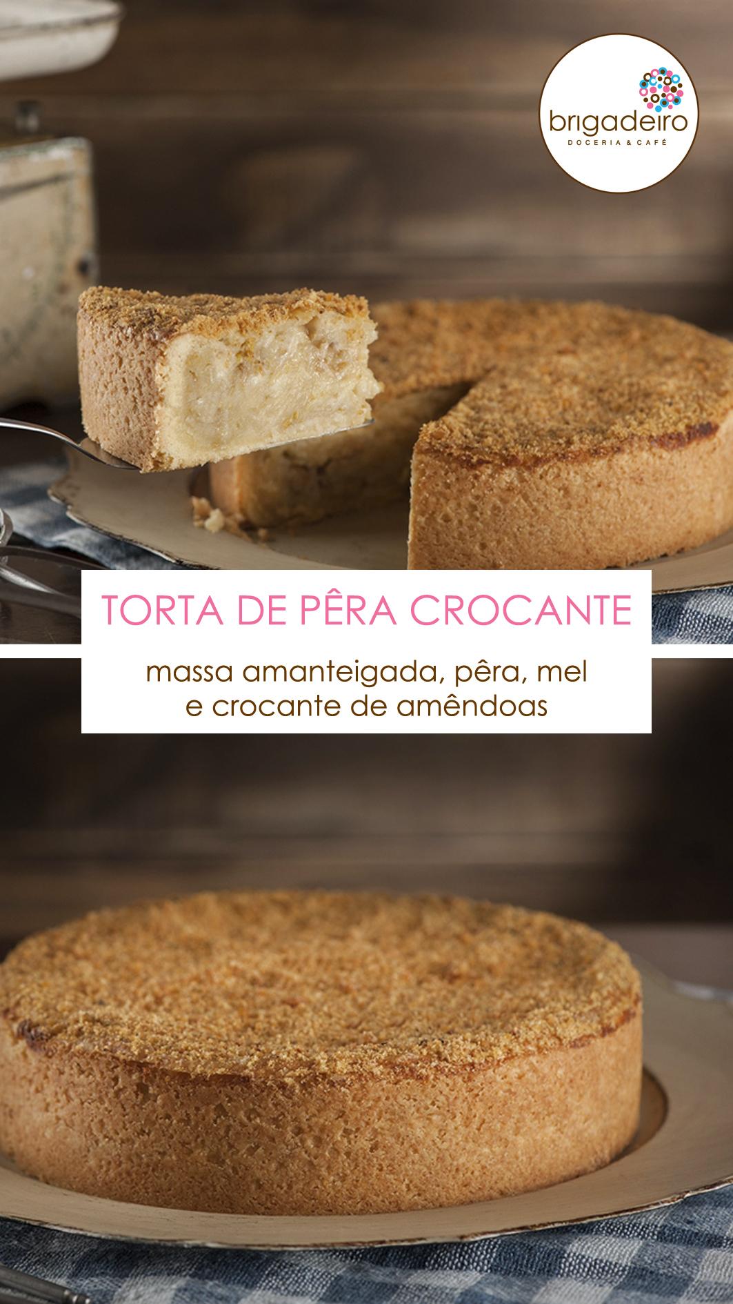 12_-_TORTA_DE_PÊRA_CROCANTE