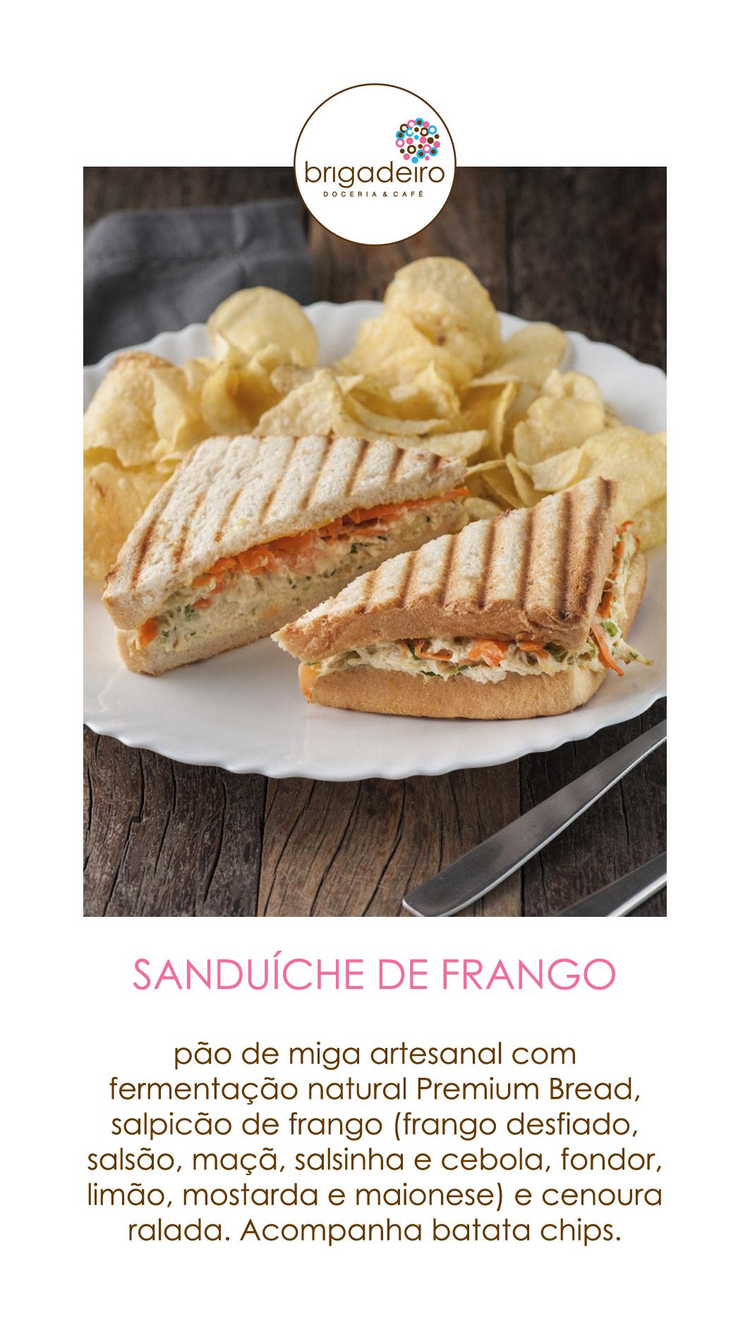 SANDUÍCHE_FRANGO
