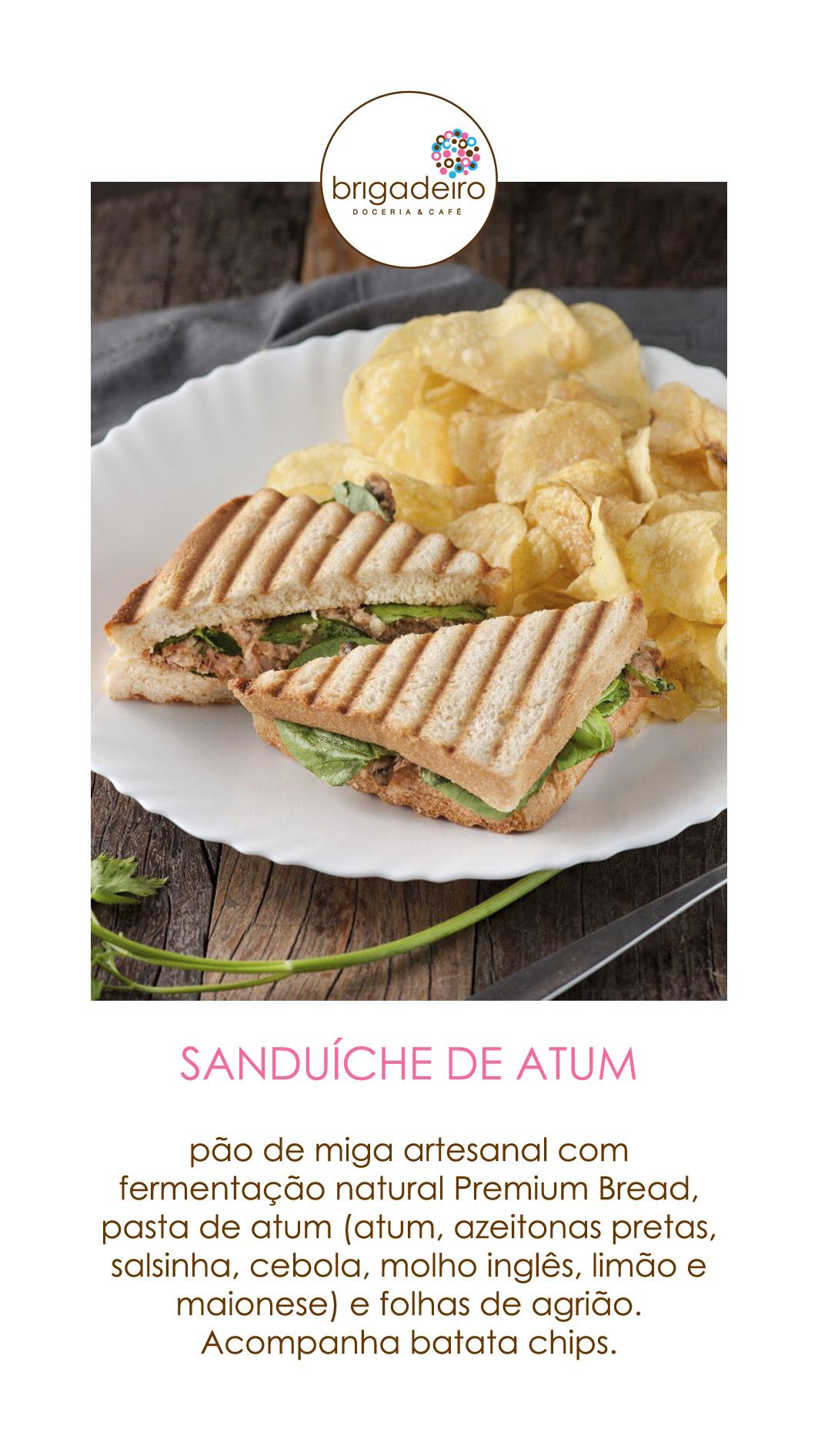 SANDUÍCHE_ATUM