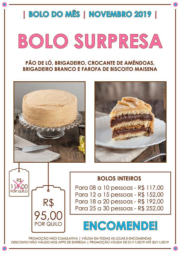 BOLO_DO_MÊS_2019_-_A4_-_BOLO_BRIGADEIRO_