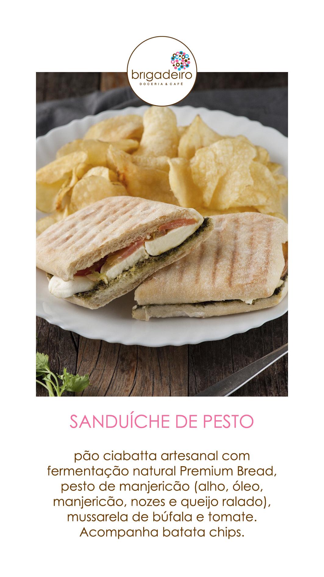 SANDUÍCHE_PESTO