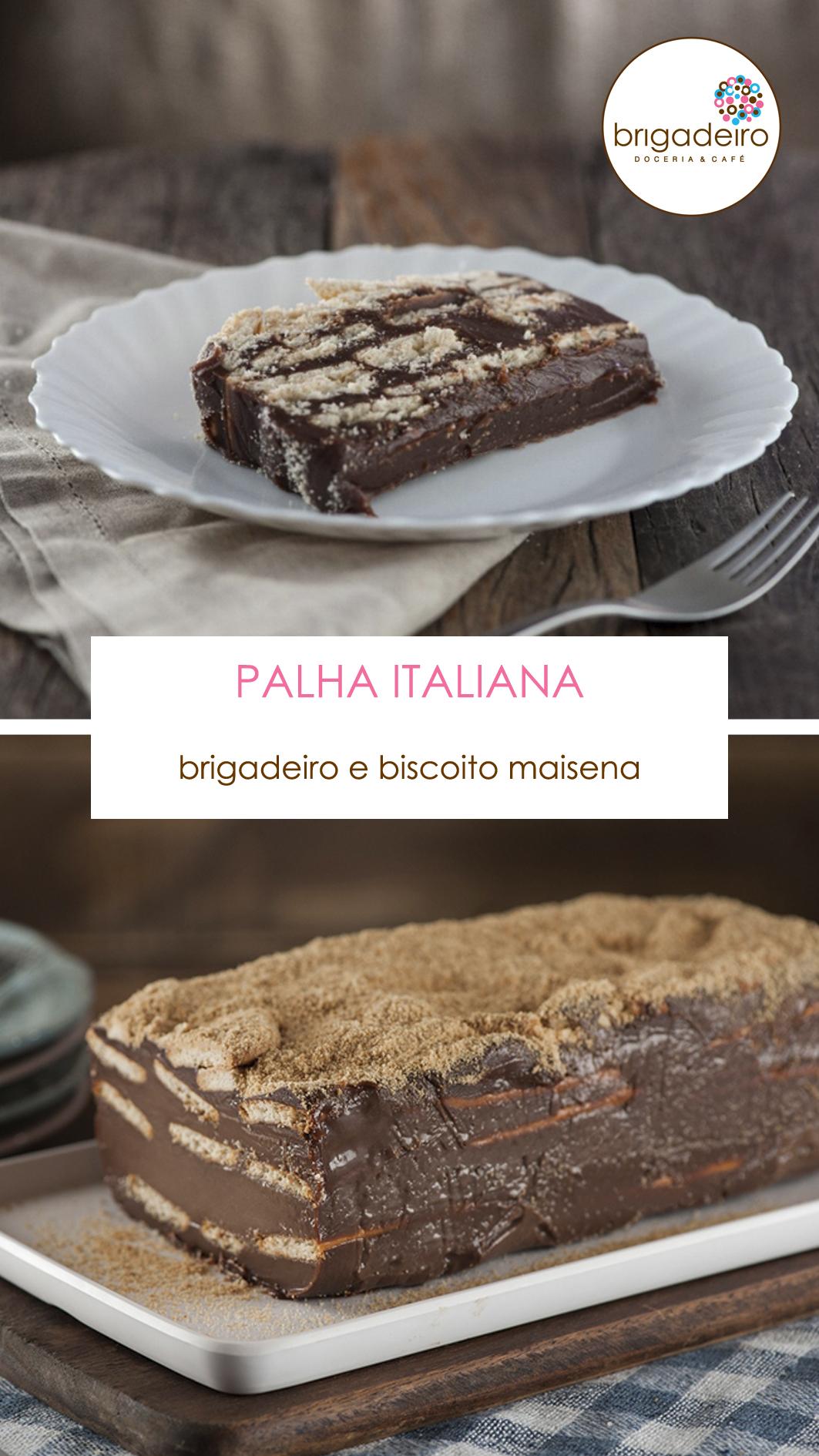 04 - PALHA ITALIANA