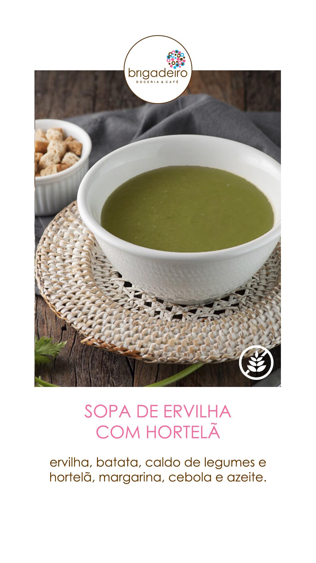 SOPA_ERVILHA_COM_HORTELÃ