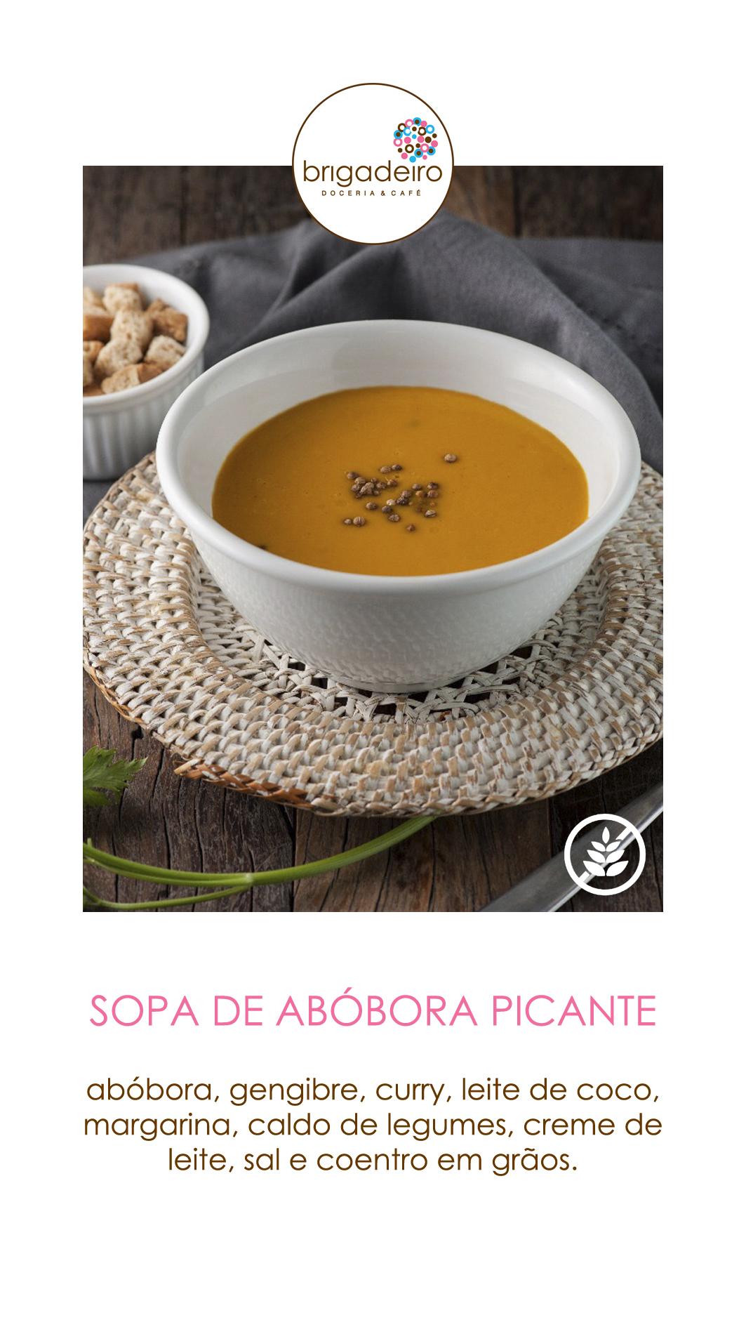 SOPA_DE_ABÓBORA_PICANTE
