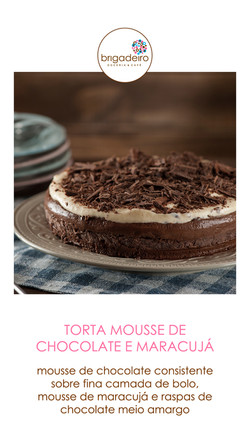 TORTA_MOUSSE_DE_CHOCOLATE_E_MARACUJÁ