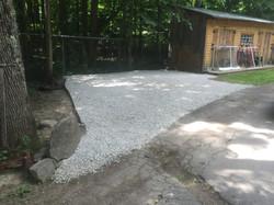 New England Land & Tree Care