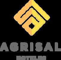 Logo Agrisal.png