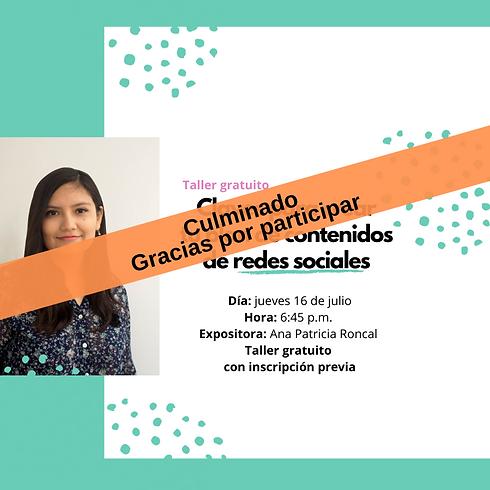 Instagram_para_mamás_emprendedoras.png
