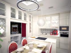 Кухня 1 этаж (2)обр
