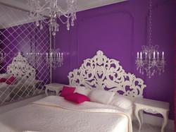 Спальная 2 этаж (2)обр