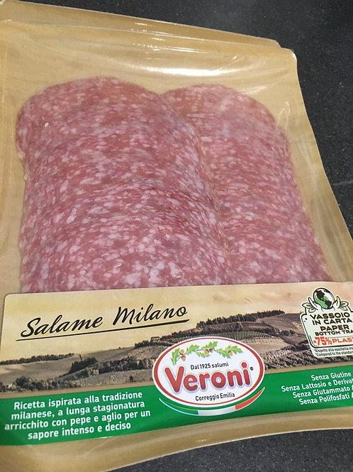 Salami - 70g