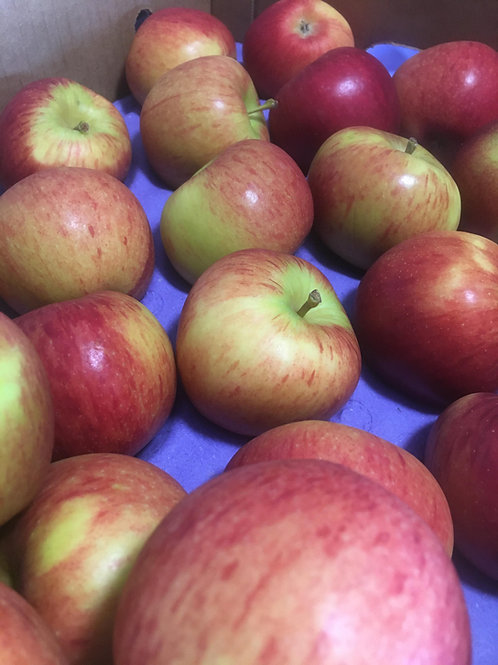 Braeburn Apples 1Kg