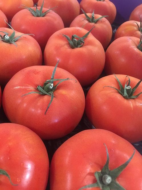 Beefsteak Tomatoes (large)