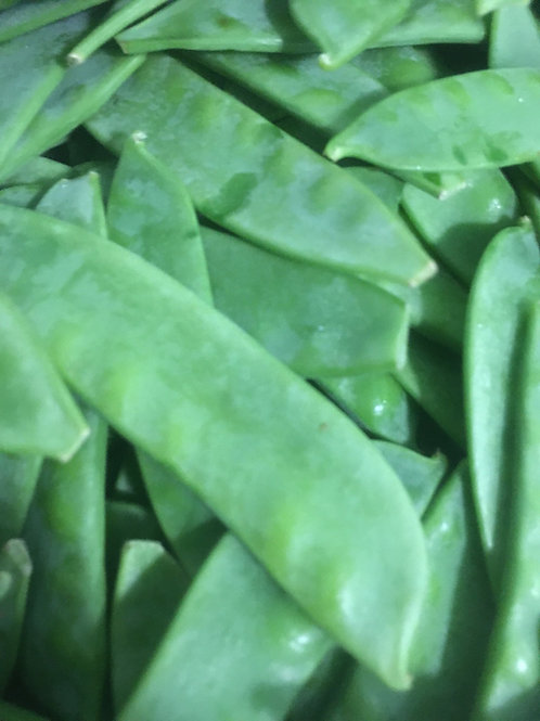 Mangetout 250g