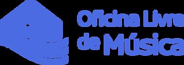 Logo Horizontal (Principal) - Azul.png