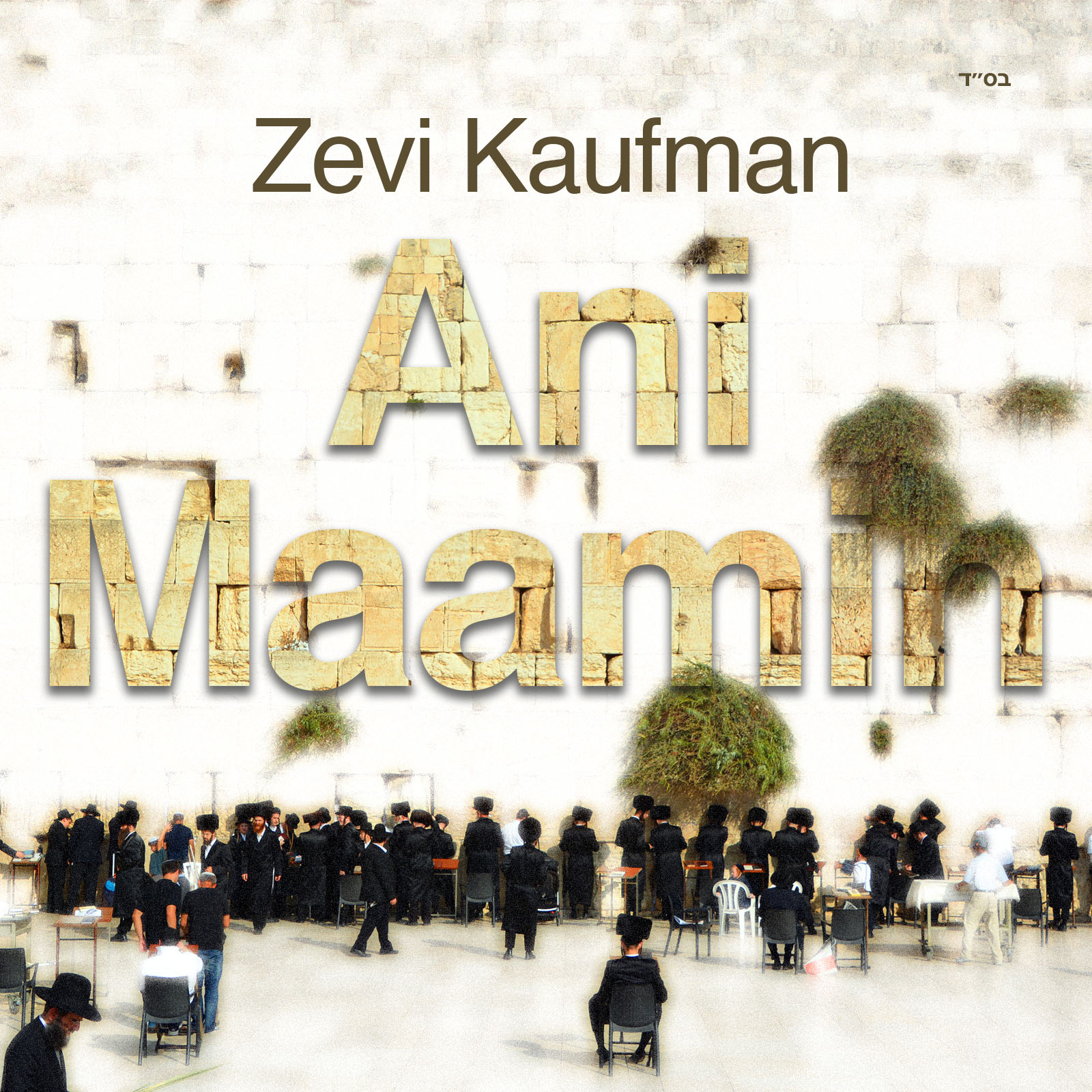 cover_english