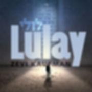 LulayFinal1FINAL.jpg