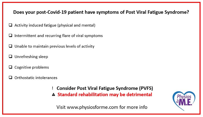 PVFS symptoms.jpg