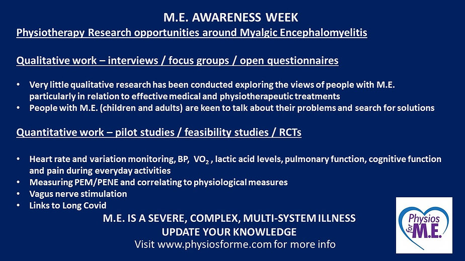 Slide 7 Research.jpg