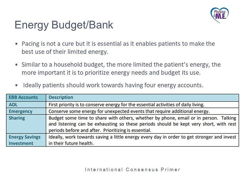 Energy bank.jpg