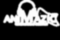 NEW_Logo_Animazic_simple_détouré.png