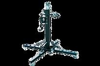 asd-pied-alt-550-550m-225kg-avec-treuil-