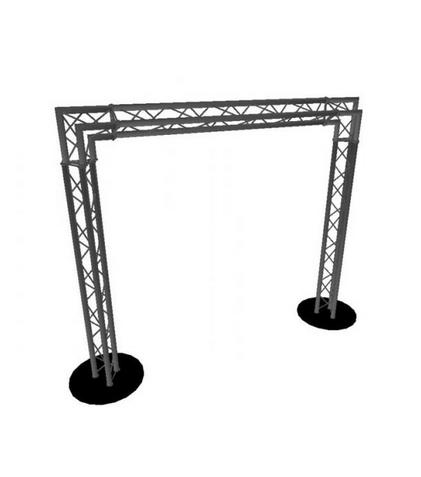 structure U