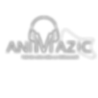 Sonorisation ANIMAZIC