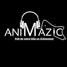 Vidéo ANIMAZIC